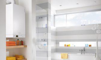 Ekonomiczne rozwiązanie dla mieszkań w budynkach wielorodzinnych