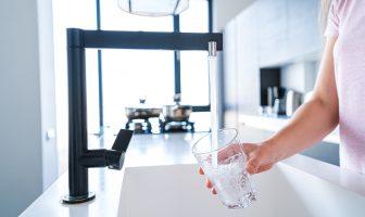 Ekologiczna alternatywa dla wody butelkowanej