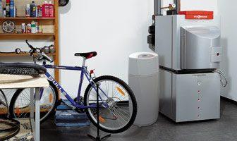 Doskonałe połączenie filtra mechanicznego oraz filtra poprawiającego walory smakowe izapachowe wody