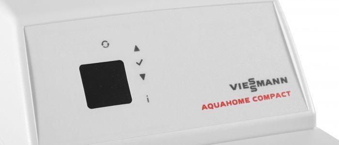 Aquahome Compact