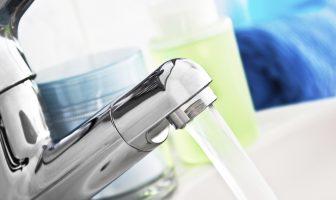 Nowoczesne i ekonomiczne uzdatnianie wody w całym domu