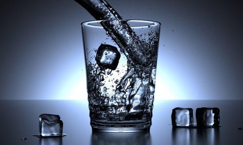 Woda wokół nas – jaka jest naprawdę?