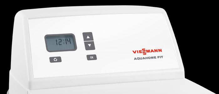 Aquahome Fit