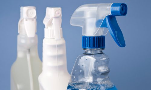 Czy warto inwestować w zmiękczacz wody?