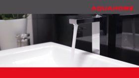 Jak działa zmiękczacz wody?