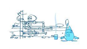 Woda - problemy